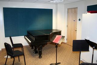Music practice large